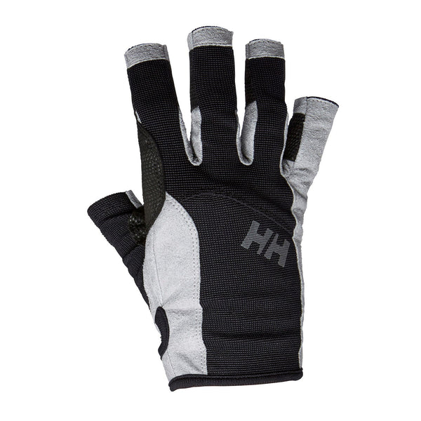 SAILING GLOVE SHORT