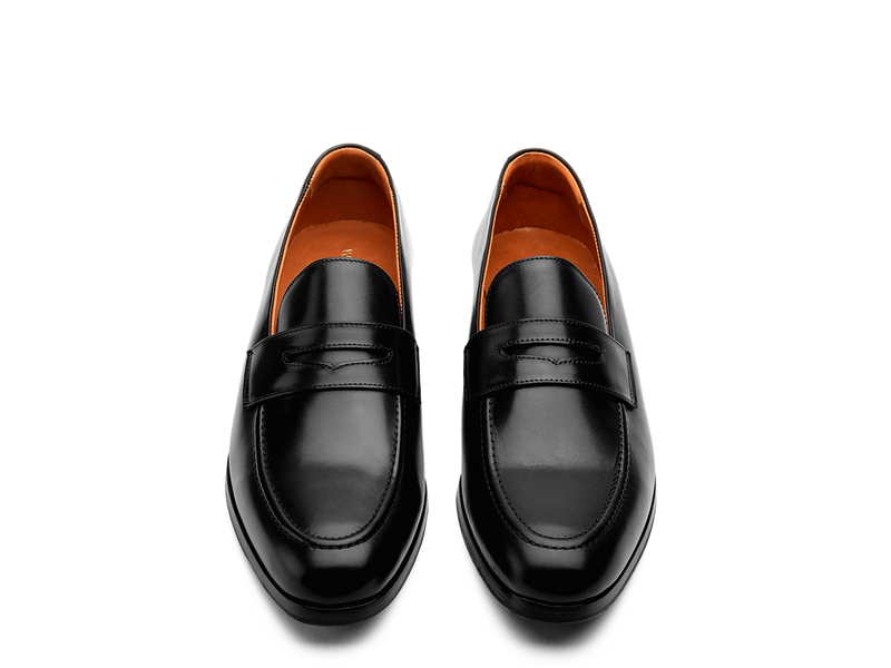 RINGER LOAFER