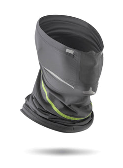 AVLARE WATER NECK GAITER