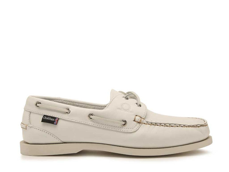 CLASSIC II G2 LEATHER BOAT SHOES