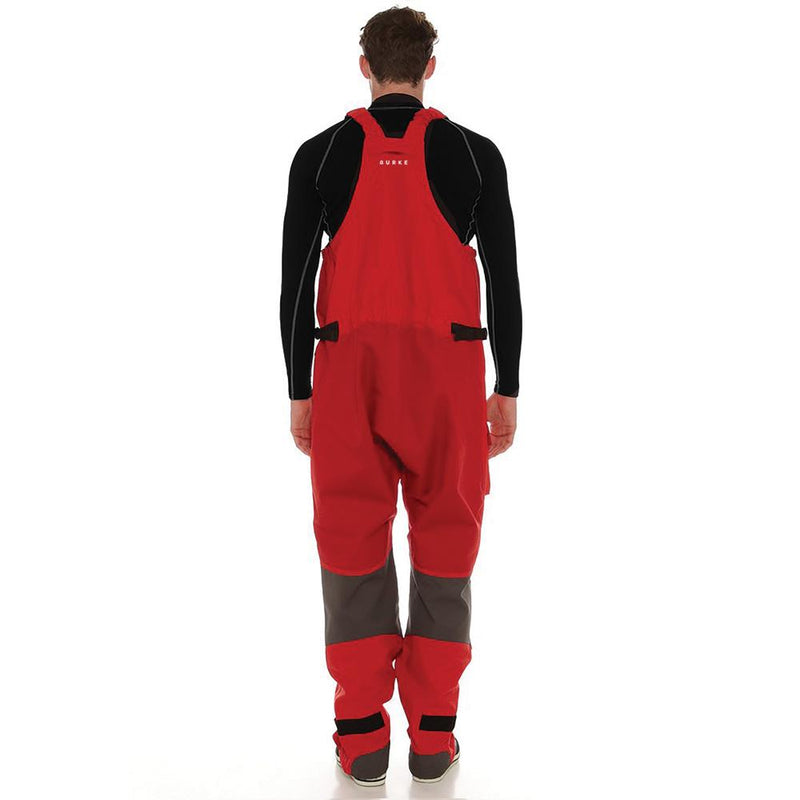 Southerly Offshore PB20 Breathable Trousers