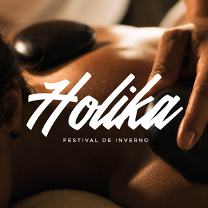 DAY SPA HOLIKA - FESTIVAL DE INVERNO