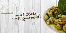 Load image into Gallery viewer, Gnocchi di Patata Classic 500g - IL PASTAIO