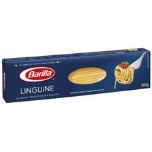 Load image into Gallery viewer, LINGUINE Nº13 500G - BARILLA