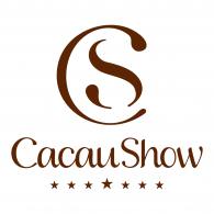 Load image into Gallery viewer, TABLETE 28% 5G - CACAU SHOW - O Mercadin