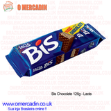 bis chocolate