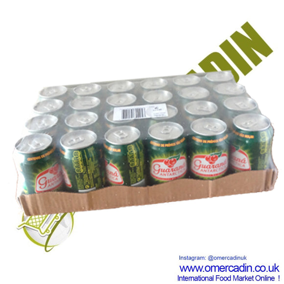 guarana best price