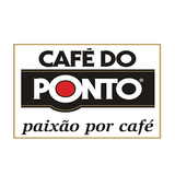 Café Do Ponto Exportacao / Do Ponto Coffee Export 500g - O Mercadin