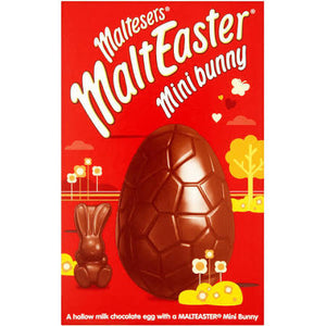 MALTESERS MINI BUNNY  EGG