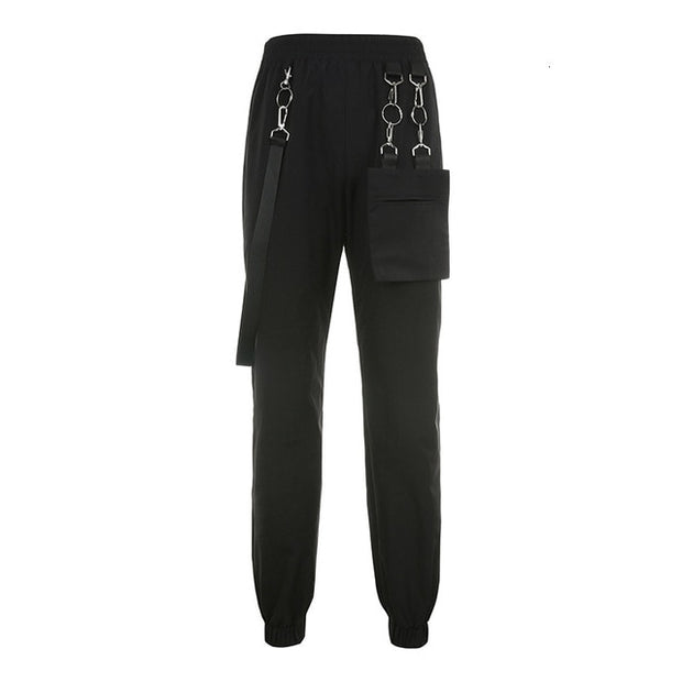 Techwear Women's Force Pants