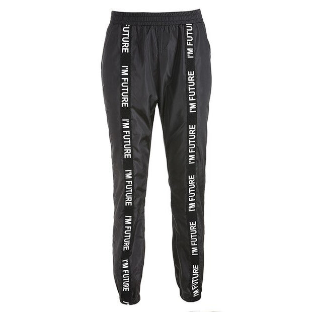 Harem Women's City Joggers