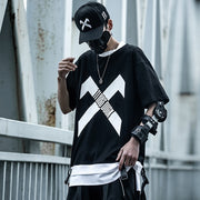 From-the-Streets Urban Shirt