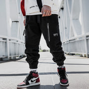 From-the-Streets Urban Combat Joggers