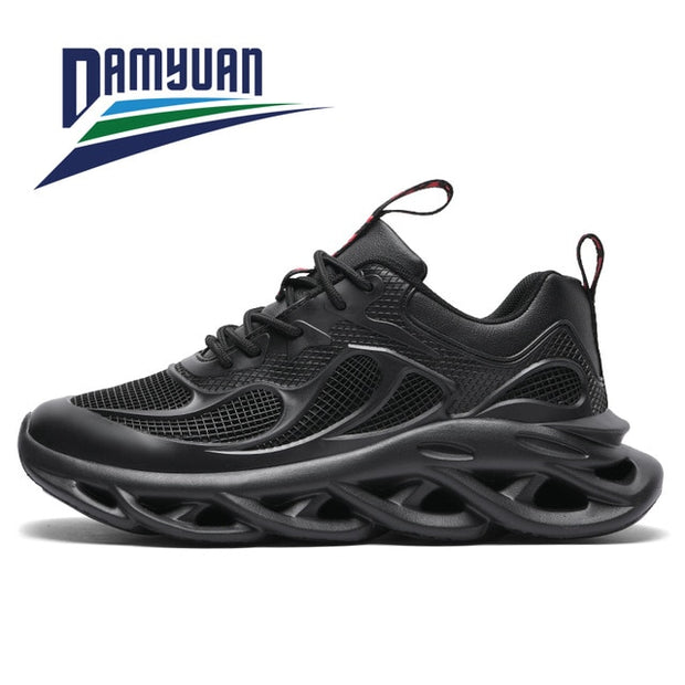 Damyuan Fashion Street Sneakers