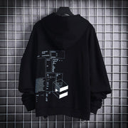 Urban Tactics Long Sleeve