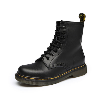 Urban Soldier X - Boot Up Tactical Boots - Ninjadark