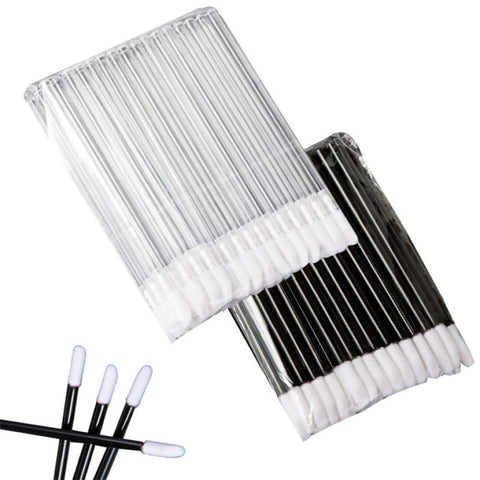 50pcs Make Up Brushes set
