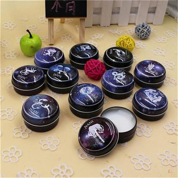 12 Signs Constellation Zodiac Fragrance For Women