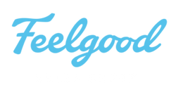 Feelgood Sales Group