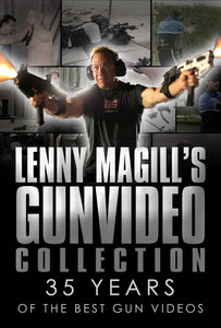 GunVideo Access