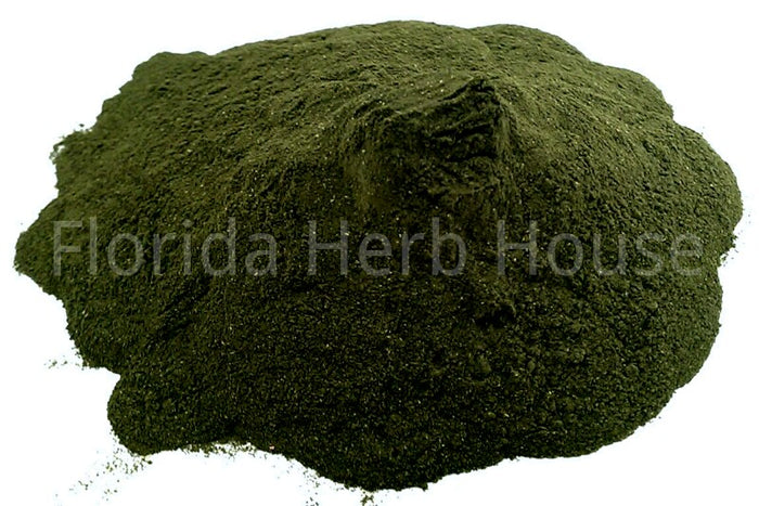 Alfalfa Grass Juice Powder - Farm Fresh!