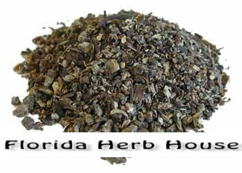 Black Cohosh Root - Bulk Organic