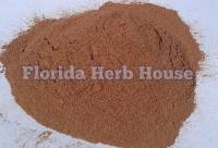 Red Root Powder - Wildharvested