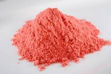 Strawberry Juice Powder - Pure & Natural