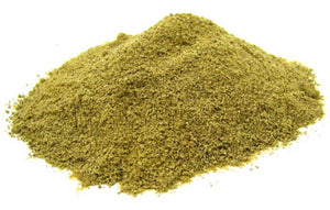 Yerba Santa Powder - All Natural