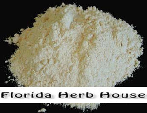 Garlic Powder - Bulk Organic