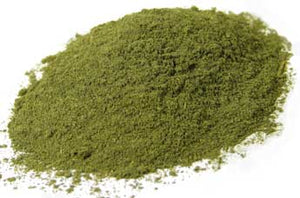 Goldenseal Leaf Powder - Bulk Organic