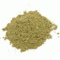 Thyme Powder - Wildharvested