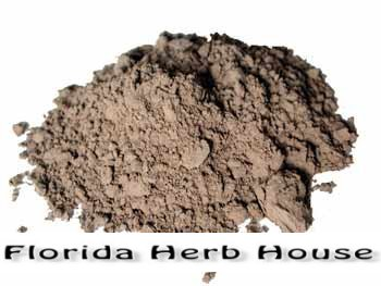 Black Cohosh Root Powder - Bulk Organic