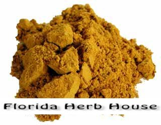 Curry Blend Powder - Bulk Organic