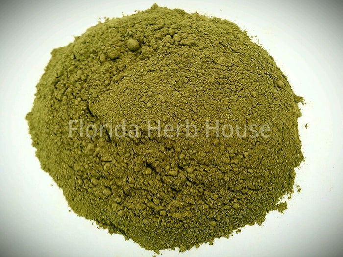 Broccoli Powder - Farm Fresh!