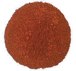 Annatto Seed Powder - Bulk Organic