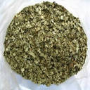 Lady's Mantle - Bulk Organic