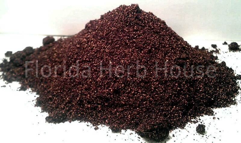 Maqui Berry Powder - Bulk Organic