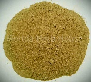 GooseBerry Powder - Organic Grown