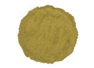 Moringa Leaf Powder - Pure & Natural