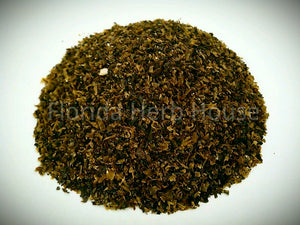 Irish Moss Seaweed - 100% Natural