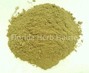Water Hyssop Powder - All Natural