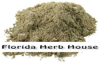 Comfrey Root Powder - Bulk Organic