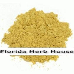 Bee Pollen Powder – Wildharvested