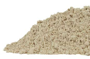 Wild Yam Root Powder - Wildharvested