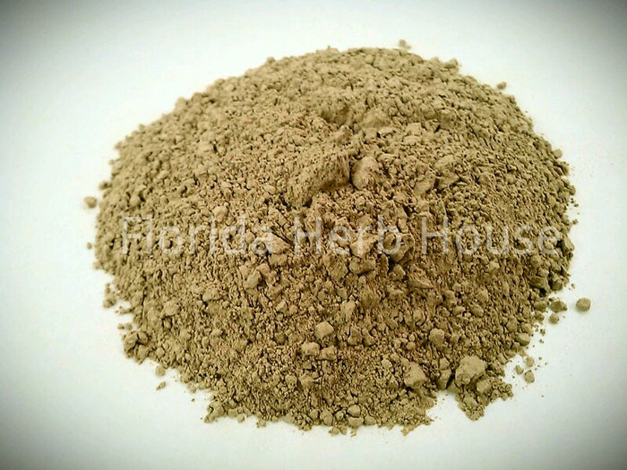 Irish Moss Seaweed Powder - 100% Natural
