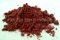 Acai Berry Juice Powder - Freeze Dried