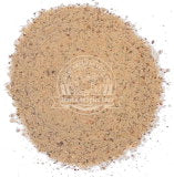 Fajita Seasoning - 8 oz.