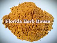 Wolfberry Juice Powder - Freeze Dried