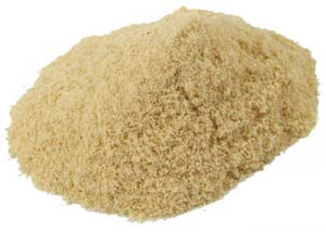 Grapefruit Peel Powder - Bulk Organic